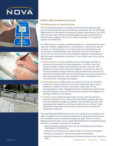 Gallery Image ADA_Compliance_V2016_Page_2.jpg