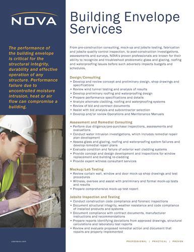 Gallery Image Building_Envelope_Services_V2016.jpg