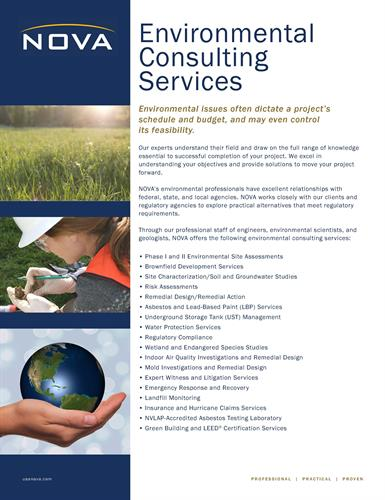 Gallery Image Environmental_Consulting_Services_V2016.jpg
