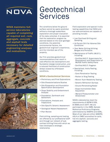 Gallery Image Geotechnical_Services_V016.jpg