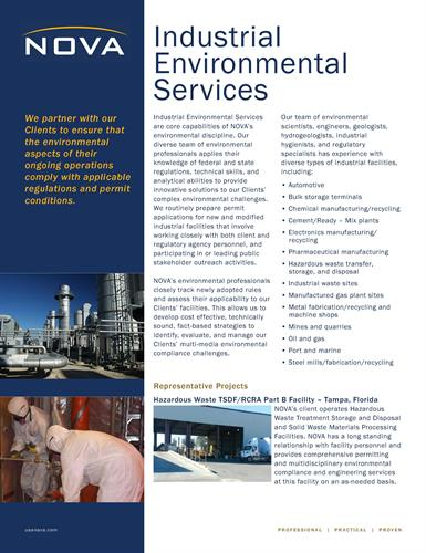 Gallery Image Industrial_Environmental_Services_V2016_Page_1.jpg