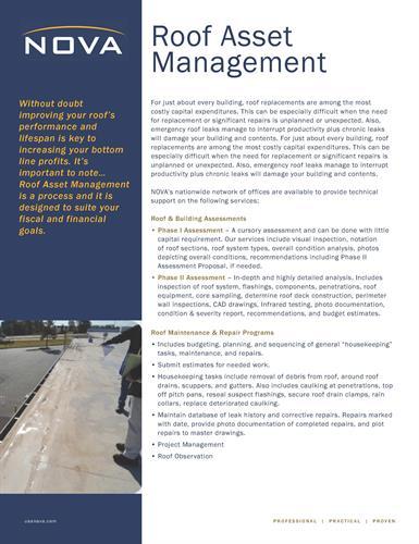 Gallery Image Roof_Asset_Management_Services_V2016_Page_1.jpg