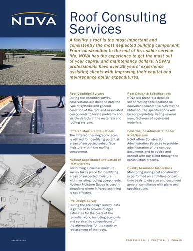 Gallery Image Roof_Consulting_Services_V2016.jpg