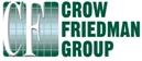 Crow Friedman Group of Georgia