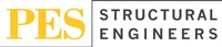 PES Structural Engineers, Inc.