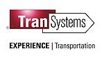 TranSystems Corporation