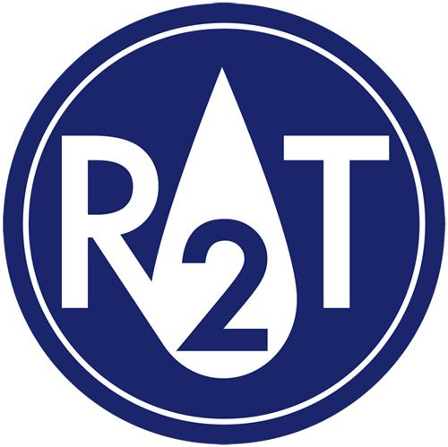 Gallery Image R2T_logo_CIRCLE_med.jpg