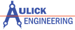 Aulick Engineering