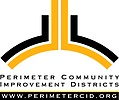 Perimeter CIDs