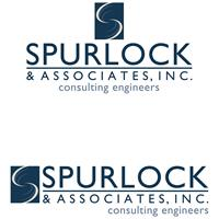 Spurlock & Associates, Inc.