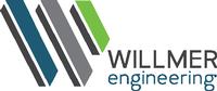 Willmer Engineering Inc.