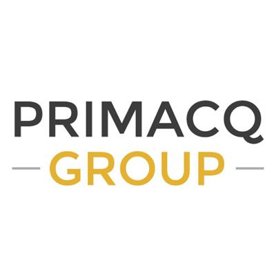 PRIMACQ Group, Inc.