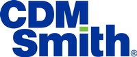 CDM Smith Inc.