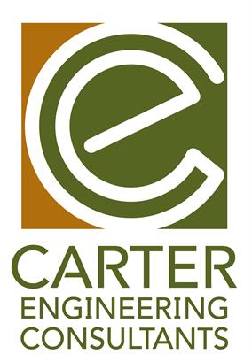 Carter Engineering Consultants, Inc.