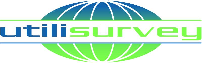 UtiliSurvey, LLC