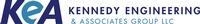 Kennedy Engineering & Associates Group LLC