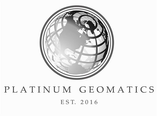 Platinum Geomatics, LLC
