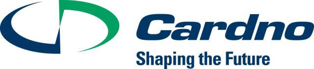 Cardno, Inc.
