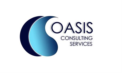 Oasis Consulting Services is a woman-owned engineering firm, providing innovative solutions since 1996.