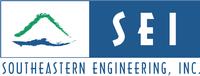 Southeastern Engineering, Inc.