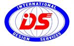IDS Global - International Design Services