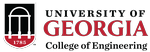 UGA - College of Engineering