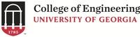 UGA - College of Engineering