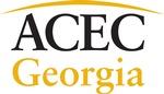 ACEC Georgia