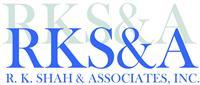 R.K. Shah & Associates, Inc.