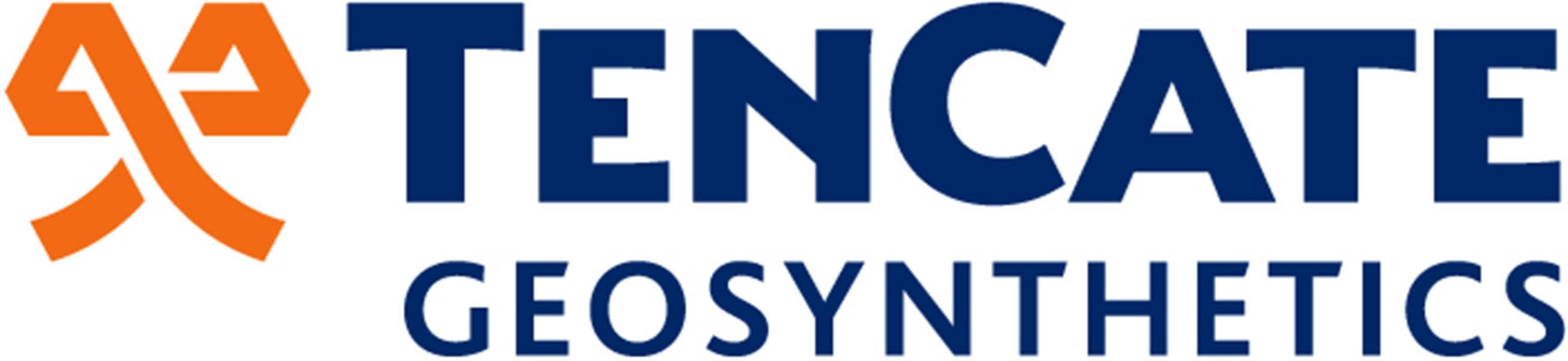 TenCate Geosynthetics