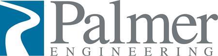 Palmer Engineering Company