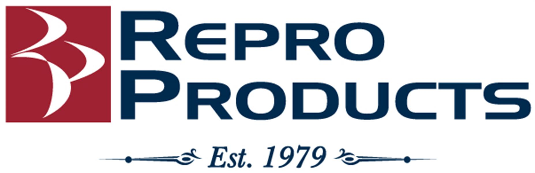 Repro Products, Inc.
