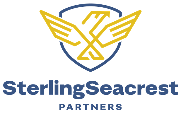 Sterling Seacrest