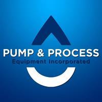 Pump & Process Equipment, Inc.