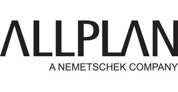 ALLPLAN Inc.