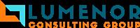 Lumenor Consulting Group