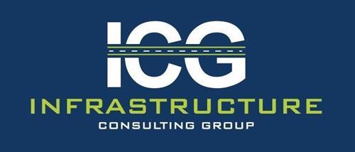 Gallery Image Logo_ICG.jpg