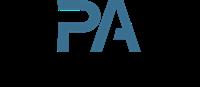 Passero Associates, LLC