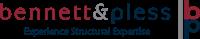 Bennett & Pless Inc.