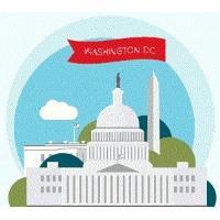 Federal Legislative Policy Briefing - April 27 & 28