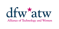 DFW Alliance of Technology and Women (DFW ATW)