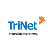 *Benefits of PEOs, TriNet, June 10