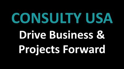 CONSULTY USA LLC