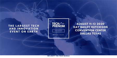 Tech Phenomenon LLC