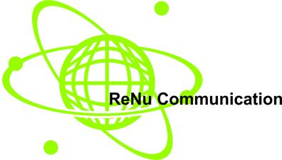 ReNu Communication LLC | ReNu Teck
