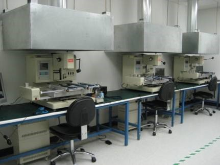 Gallery Image Picture1.jpg