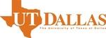 University of Texas at Dallas, The