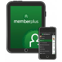 Mobile app puts member access at your fingertips