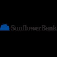 Member profile: Sunflower Bank