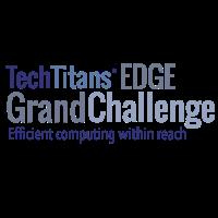 Edge Grand Challenge gives entrepreneurs connection to enterprise innovators
